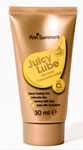 Juicy Lube Banana Flavoured Lube 30ml
