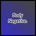 Body Negative